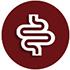 福州御和堂肿瘤官网治肠道肿瘤