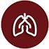 福州肿瘤中医院治肺部肿瘤